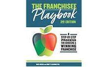 The Franchisee Playbook