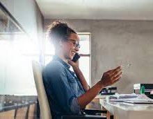 Are Franchisees Entrepreneurs?