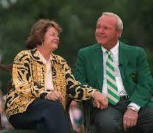 Arnold Palmer – More than Golf