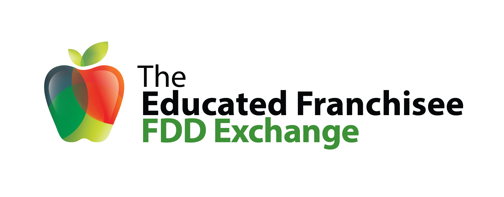 View Thousands of FDDs