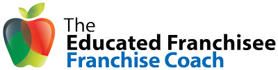 Value Proposition of Franchising