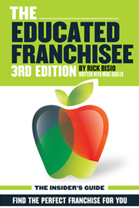 The Educated Franchisee - 3rd Edition
