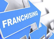 What's New in Franchising