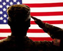 Lessons From A Veteran