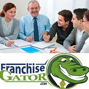 Franchise Gator - 28 Articles