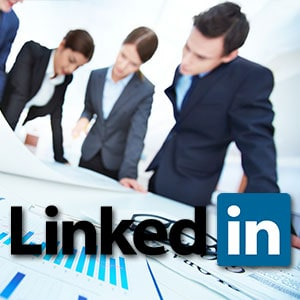 LinkedIn - 41  Articles
