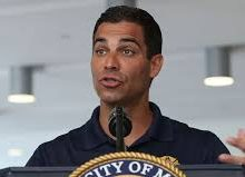 The Wisdom of Mayor Suarez – City of Miami.