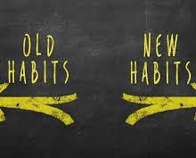 9 Everyday Habits of the Average Millionaire