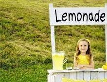 How To Build Entrepreneurial Children