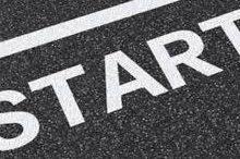 Where You Start Doesn't Matter