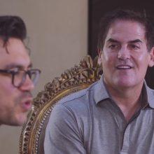 10 Big Ideas from Mark Cuban